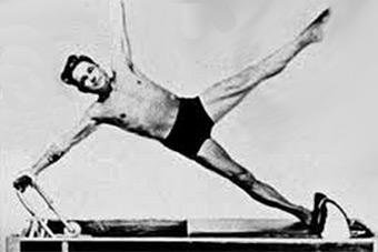 history-of-pilates_m1